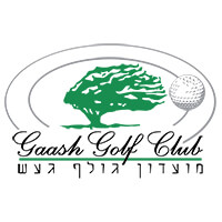 golf gaash