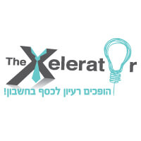 xelerator
