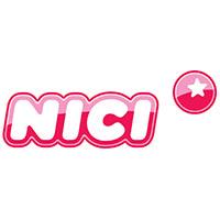Nici Logo - Buzzz Digital